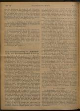 Pharmaceutische Presse 19270615 Seite: 12