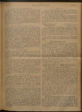 Pharmaceutische Presse 19270615 Seite: 13