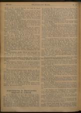 Pharmaceutische Presse 19270615 Seite: 14
