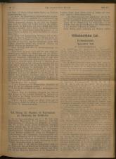Pharmaceutische Presse 19270615 Seite: 15