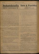 Pharmaceutische Presse 19270615 Seite: 16