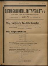 Pharmaceutische Presse 19270615 Seite: 17