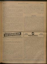 Pharmaceutische Presse 19270615 Seite: 19