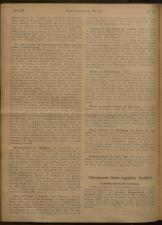 Pharmaceutische Presse 19270615 Seite: 20