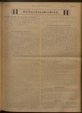 Pharmaceutische Presse 19270615 Seite: 21