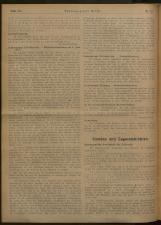 Pharmaceutische Presse 19270615 Seite: 22