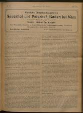 Pharmaceutische Presse 19270615 Seite: 23