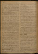 Pharmaceutische Presse 19270615 Seite: 24