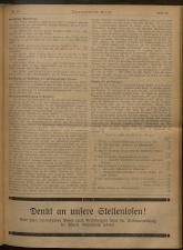 Pharmaceutische Presse 19270615 Seite: 25