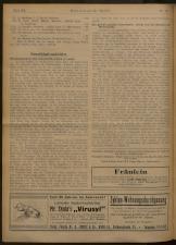 Pharmaceutische Presse 19270615 Seite: 26
