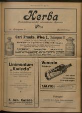Pharmaceutische Presse 19270615 Seite: 27