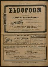 Pharmaceutische Presse 19270615 Seite: 28