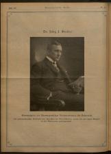 Pharmaceutische Presse 19270615 Seite: 2