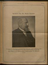 Pharmaceutische Presse 19270615 Seite: 3