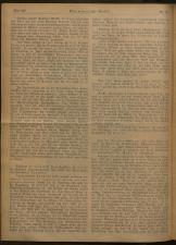 Pharmaceutische Presse 19270615 Seite: 4