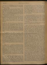 Pharmaceutische Presse 19270615 Seite: 6