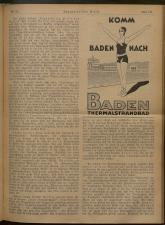 Pharmaceutische Presse 19270615 Seite: 7