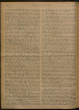 Pharmaceutische Presse 19270615 Seite: 8