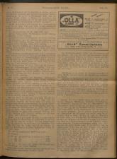 Pharmaceutische Presse 19270615 Seite: 9