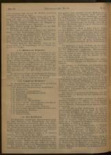 Pharmaceutische Presse 19270715 Seite: 10