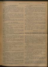 Pharmaceutische Presse 19270715 Seite: 11