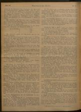 Pharmaceutische Presse 19270715 Seite: 12
