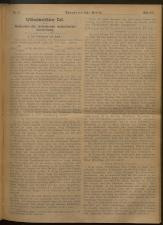 Pharmaceutische Presse 19270715 Seite: 13