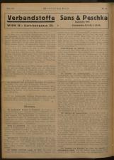 Pharmaceutische Presse 19270715 Seite: 14