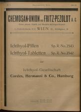 Pharmaceutische Presse 19270715 Seite: 15