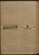 Pharmaceutische Presse 19270715 Seite: 16
