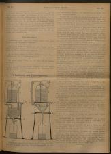 Pharmaceutische Presse 19270715 Seite: 17