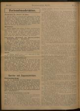 Pharmaceutische Presse 19270715 Seite: 18