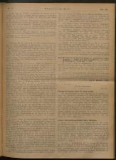 Pharmaceutische Presse 19270715 Seite: 19