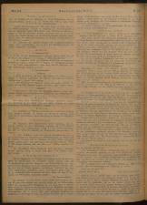 Pharmaceutische Presse 19270715 Seite: 20