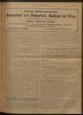 Pharmaceutische Presse 19270715 Seite: 21