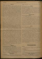 Pharmaceutische Presse 19270715 Seite: 22