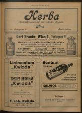 Pharmaceutische Presse 19270715 Seite: 23
