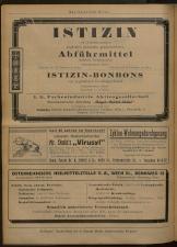 Pharmaceutische Presse 19270715 Seite: 24
