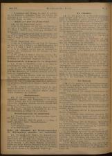 Pharmaceutische Presse 19270715 Seite: 2