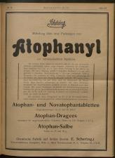 Pharmaceutische Presse 19270715 Seite: 3