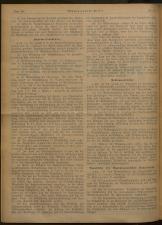Pharmaceutische Presse 19270715 Seite: 4