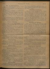 Pharmaceutische Presse 19270715 Seite: 5