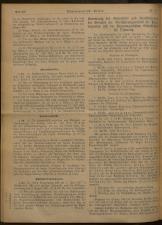 Pharmaceutische Presse 19270715 Seite: 6