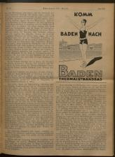 Pharmaceutische Presse 19270715 Seite: 7