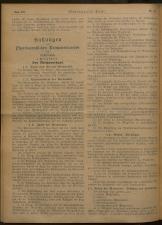 Pharmaceutische Presse 19270715 Seite: 8