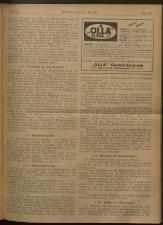 Pharmaceutische Presse 19270715 Seite: 9