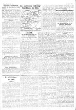 Prager Tagblatt 19180111 Seite: 2