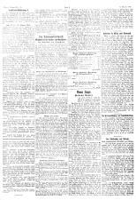 Prager Tagblatt 19180111 Seite: 3