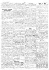 Prager Tagblatt 19180111 Seite: 4