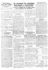Prager Tagblatt 19180111 Seite: 5